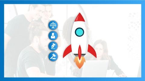 Dein Business rechtssicher aufbauen: Die Top-Anleitung 2021