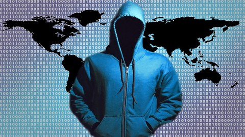 The Complete Ethical Hacking Course 2020: CEH V10