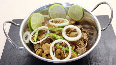 Indian Cooking Recipe- Cook Indian Food-Restaurant Favorites