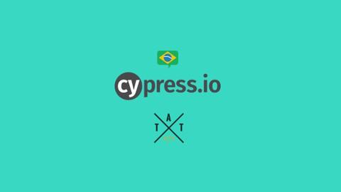 Testes automatizados com Cypress (básico)
