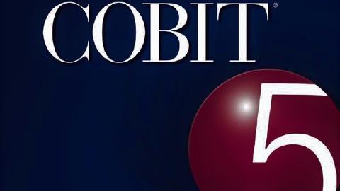 COBIT® 5 Foundation Certification | 2020 - Practice exam
