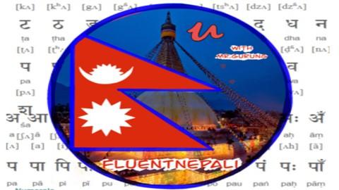 Learn Nepali Language the Right way