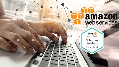 AWS Solutions Architect Professional Practice Exams Exampods