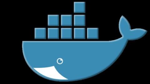 Understanding Docker in about an Hour
