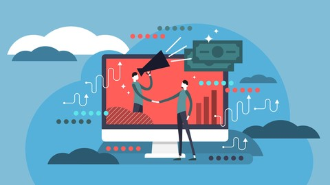 Affiliate Marketing Sales Funnel: Clickfunnel & Wix Tutorial