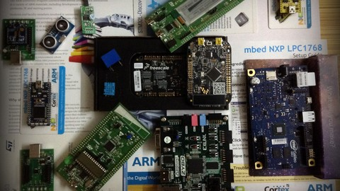 Understanding Interrupts and RTOS in an Embedded System