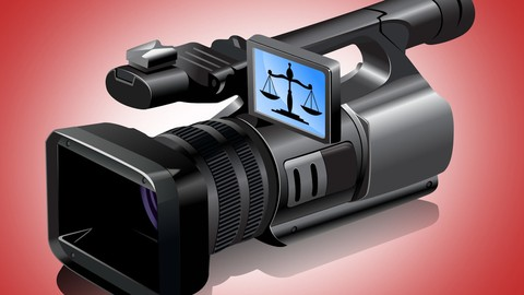 How to Become a Legal Videographer