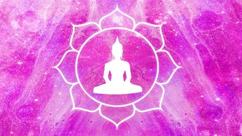 Secrets of Meditation CERTIFIED