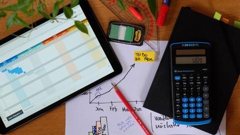 Planung und Controlling