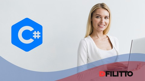 Programação Orientada a Objetos utilizando a linguagem C#