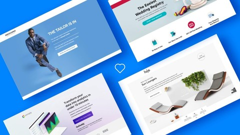 How to Build Free & Effective Landing Pages Step-By-Step