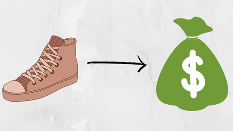 How to Resell Sneakers on StockX - Ultimate Guide to StockX