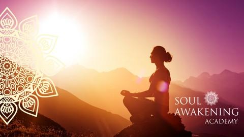 Chakra Healing & Balancing