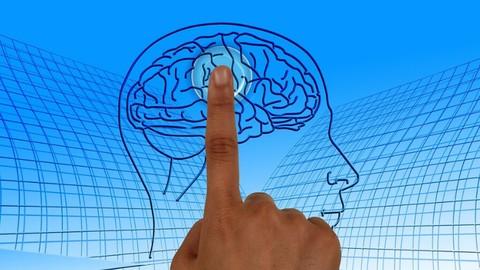Manipulationstechniken + Rhetorik Tricks: Erkennen. Abwehren