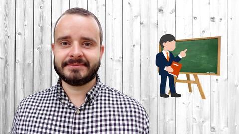 Как да стана Udemy инструктор - Unofficial