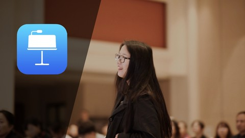 Apple iWork: 如何將Keynote變成你的賺錢機器