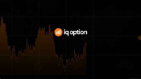 Day trade 02 importantes indicadores para iq option OTC