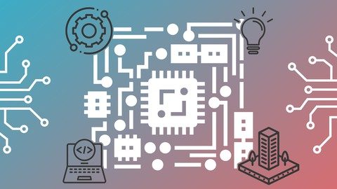 Best Raspberry Pi  Course in 2021