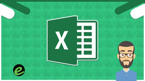 Microsoft Excel: Corso completo da Zero a Master