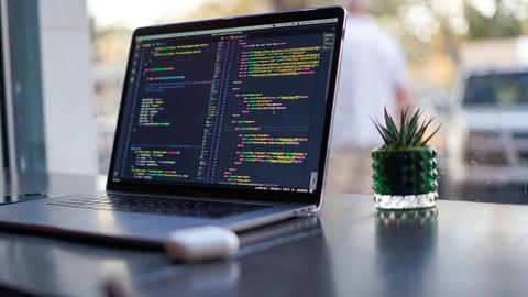 ASP NET CORE MVC 3 e 3.1 - Aprenda construindo sistemas
