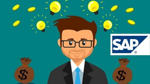 Hacking the SAP Job Market