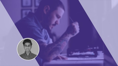 Compounding Copy™: Learn Copywriting & Increase Conversions