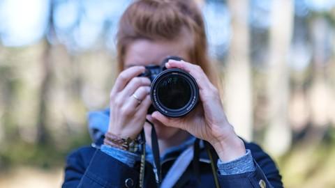 Fotografēšanas pamati iesācējiem