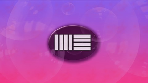 Drum programming basics for ALL GENRE Beats in Ableton live