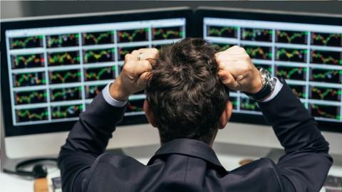 Python金融分析与量化交易实战