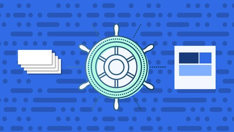 Certified Kubernetes Administrator (CKA) Master Course
