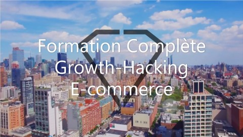 Growth-Hacking E-commerce