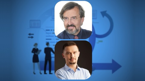 Scrum z Kanban 2020 Po Polsku Kurs Online Egzamin Certyfikat