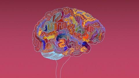 Introduction to Psychopathology – Mental Retardation