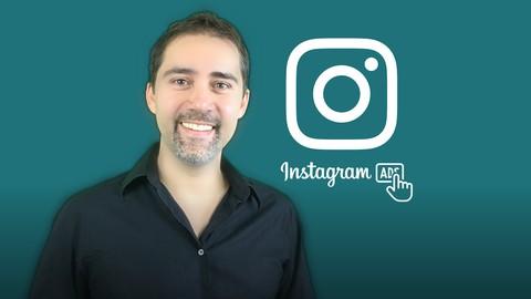 Instagram Ads Masterclass