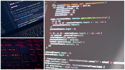 Metodología de la Programación | PSeInt, DFD, C++