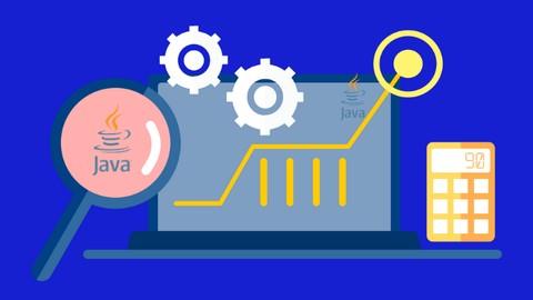Ultimate Coding Interview Prep: Algorithms & Data Structures