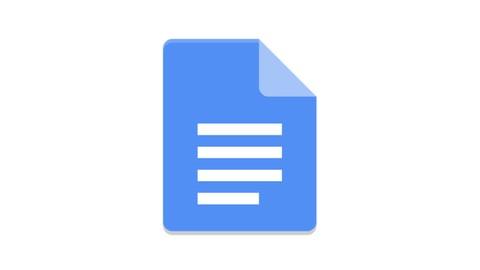 Corso Google Documenti dalla A alla Z