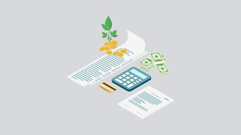 SAP CO Planeación Costo del Producto preguntas preparación