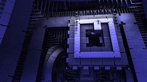 Quantum Computing und Programmierung mit Q#: Eine Einführung