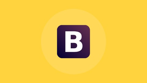 Learn Bootstrap 4 & Get More Web Projects Done In Less Time!