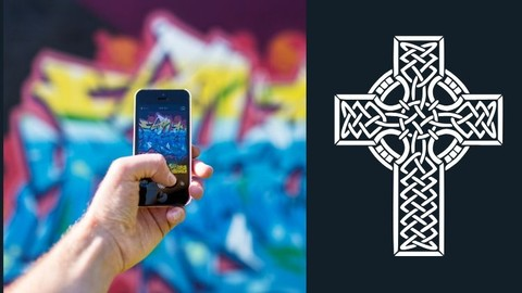 Digital Media Management for Churches
