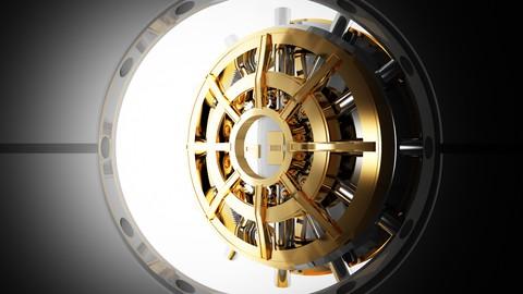 Unlocking Compensation