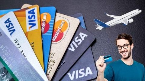 Cartões de Crédito - Tudo o Que Você Precisa Saber
