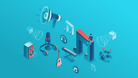 Marketing per la Musica: Introduzione al Music Business