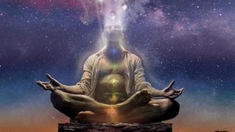 The Key To 5D: A Spiritual Awakening Course