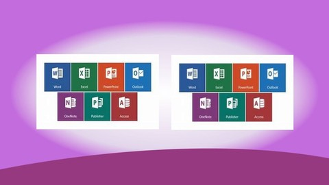 MS Office 365 Advanced: Fast Track Training