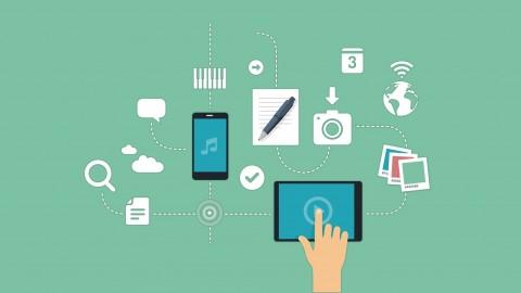 Content marketing & influence building w/ MyBlogU
