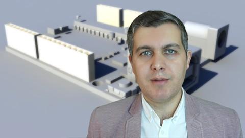 A'dan Z'ye Arduino Dersleri ve Robotik Kodlama Projeleri