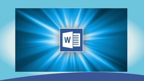 MS Word For Beginners: Fast Track Training