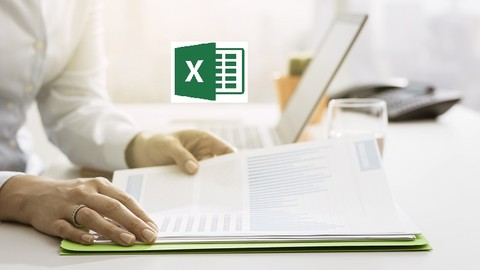 Income Statement with Pivot Tables in Excel